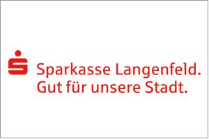 SpkLf_Marke_Gut_fuer_unsere_Stadt_930x209Px